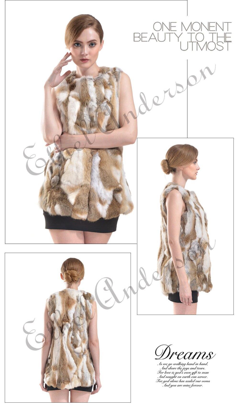 AO899_30_rabbit-vest-waistcoat_02
