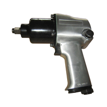 "1/2"" drive pneumatic air impact wrench pneumatic tools"
