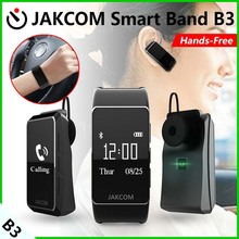 Jakcom B3 Smart Band New Product Of Radio As Degen Receiver Rechargeable Pocket Radio Mp3 Player With Built In Speaker
