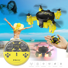 Buy FQ777 FQ04 2.4GHz 4CH 6 Axis Gyro rc Airplane Remote Control Quadrocopter Camera RC Quadcopter Selfie Mini Pocket Drone for $33.33 in AliExpress store