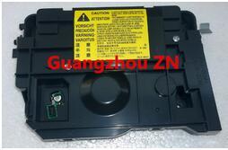 RM-9292 scanner assembly for HP LaserJet 400 M401 M401DN M401D M401N M401DW<br><br>Aliexpress