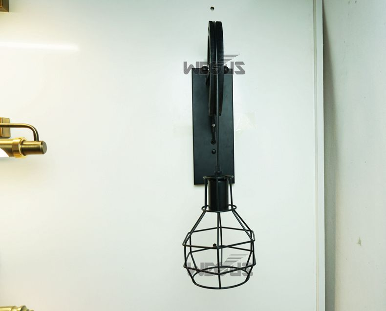 wall-lamp-8
