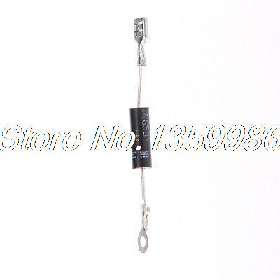 100pcs CL01-12 Microwave Oven High Voltage Diode Rectifier<br>