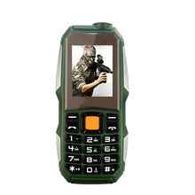 New Unlocked Quality Low Price Mobile With Camera MP3 Shockproof Dustproof Rugged Sports Cheap Phone SD003