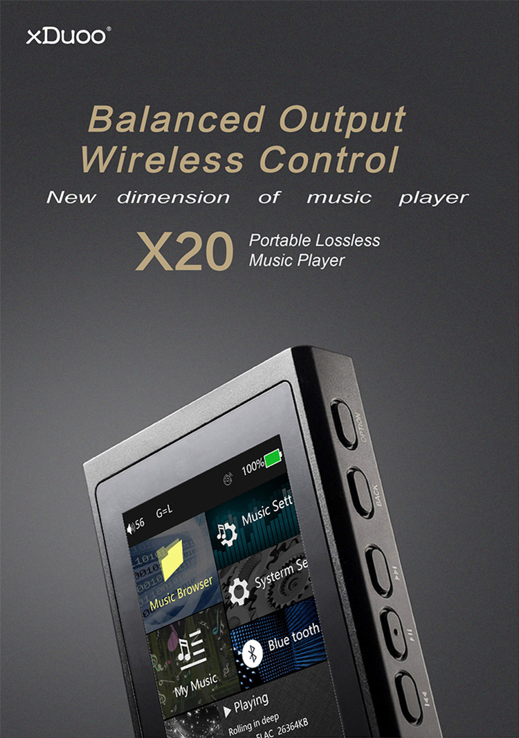 X20--01_01