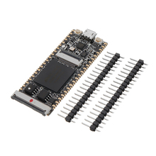 Новый 64 Мбит SDRAM на борту FPGA Downloader Dual Flash RISC-V развитию Модуль(China)