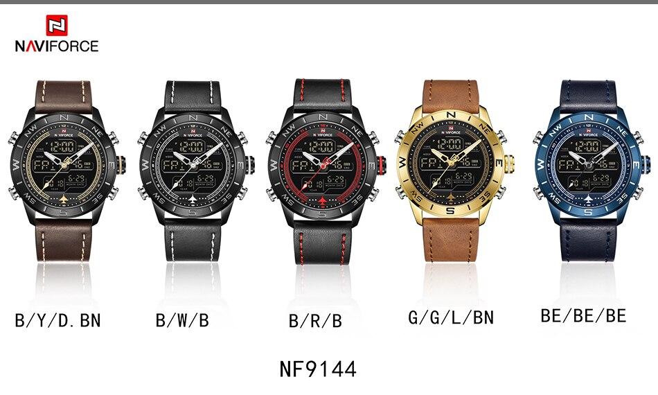 NF9144-BEBEBE_17