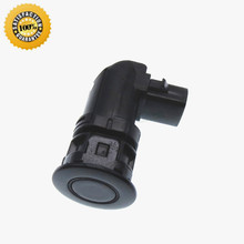 Parking Distance Control Sensor GS1D-67-UC1A For Mazda 5 Mazda 6 Park Sensor GS1D67UC1A