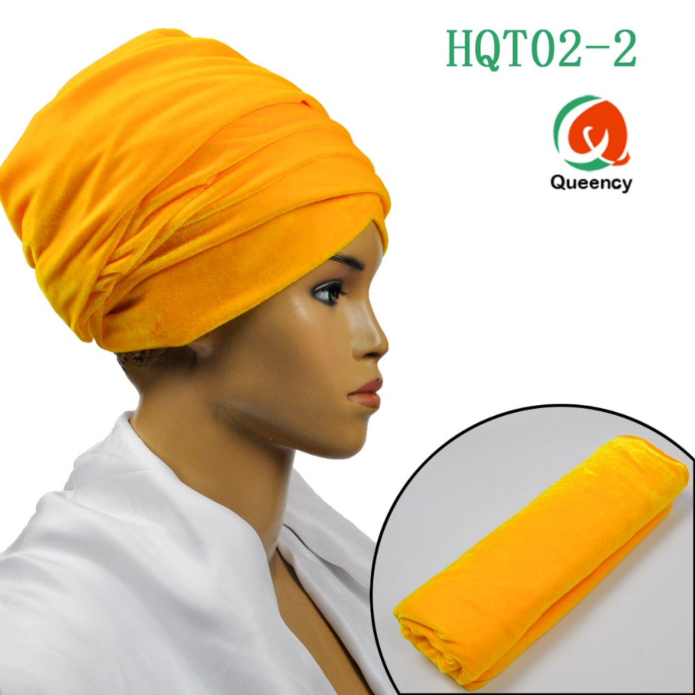 HQT02-2