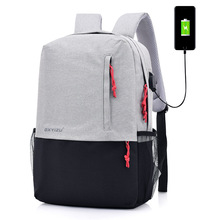 Sale Men's Oxford Backpacks high quality School Bags boys Back Packs Teenagers men Large Capacity Women Travel Laptop Bags