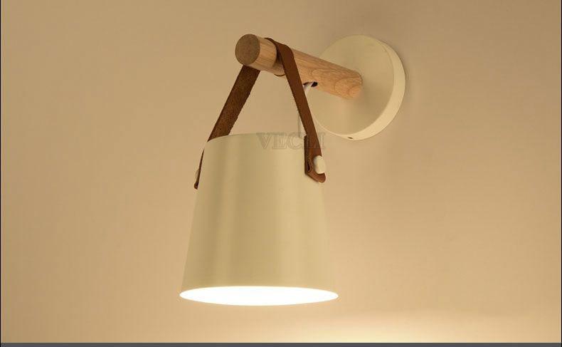 wall-lamp-8-1