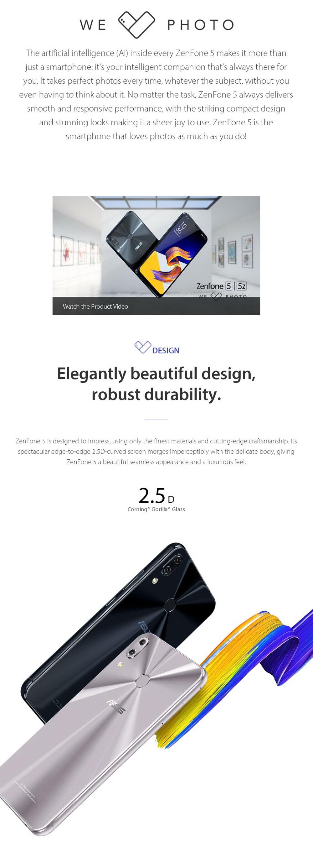 ZenFone-5-(ZE620KL)-_02