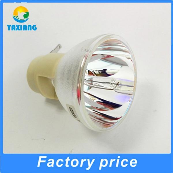 Projector Bulb RLC-083 / P-VIP 190/0.8 E20.8 lamp for VIEWSONIC PJD5232 PJD5234 PJD5453s<br><br>Aliexpress