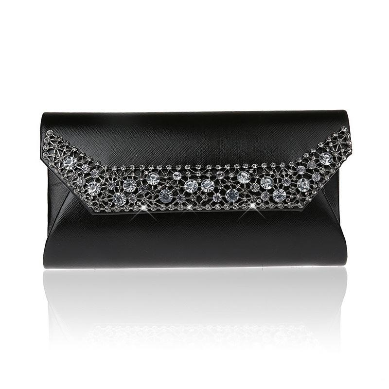 Buy bridal cosmetic bag and get free shipping on AliExpress.com e357702264f8