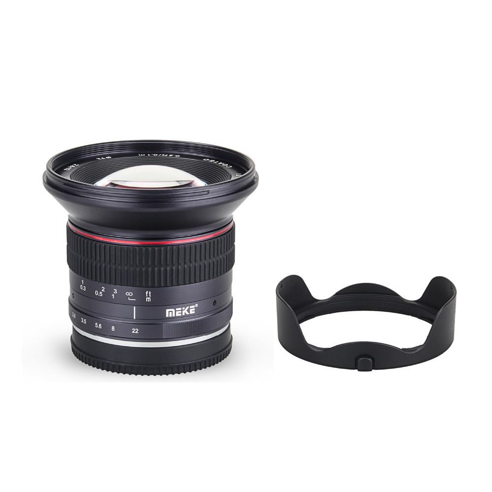 productimage-picture-meike-12mm-f-2-8-ultra-wide-angle-fixed-lens-with-removeable-hood-for-sony-alpha-and-nex-mirrorless-e-mount-camera-a7-a7s-a7r-ii-a6000-a6300-32228