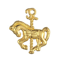 Fashion-50pcs-lot-Zinc-Alloy-Metal-Plating-Carousel-Horse-Animal-Charms-Jewelry-Finding.jpg_200x200