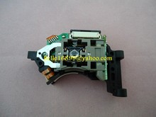 100% New original Sanyo DVD laser head SF-HD850 SF-HD65 Optical pickup for Homely DVD player lens