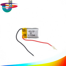 one piece 3.7V 150mAh Lipo battery For Syma S107 S107G 1S 3.7V 150mAh Li-Po Battery 3.7 V 150 mah Helicopter Part 1PCS