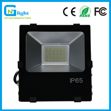 1000w hid retrofit outdoor waterproof led flood light 200 watt ip65 parking lot exterior building lighting(China)