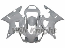 Injection Fairing Kit for Yahama YZF1000 YZF R1 1998 1999