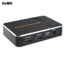 USB Video Capture HD 1080 P HDMI игры Capture Регистраторы Box HD игра захват видео для Xbox 360 один жить PS3 PS4 1 компл.(China)