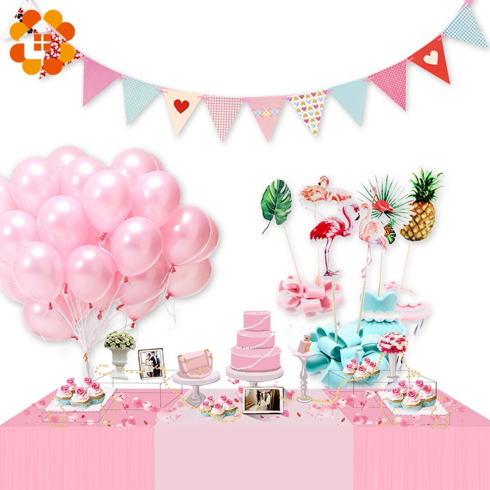 Aliexpress.com : Buy 2PCS/Bag 20CM DIY Paper Flowers Backdrop Decor ...