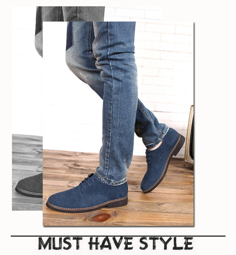 men shoes (15)