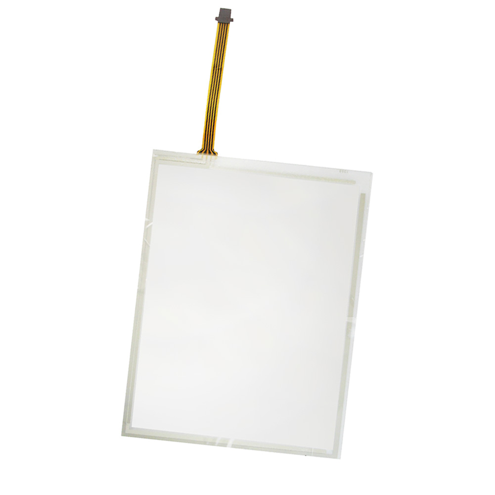 6.5 inch for DMC AST-065B AST-065B080A Touch Panel Screen Glass Digitizer<br>