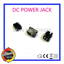 "10PCS DC Power Jack Socket For PIPO M9 PRO 10.1"" Quad Core Tablet PC Charging Port Free Shipping(China)"