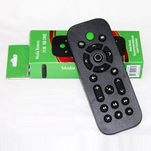 Media Remote for XBOX One Remote Controller for XBOX ONE Wireless Medium Multifunctional Remote(China)