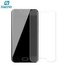 DOOGEE Shoot 2 Tempered Glass DOOGEE Shoot 2 Glass DOOGEE Shoot 2 Screen Protector 2.5D 0.33MM 9H Premium Glass Film