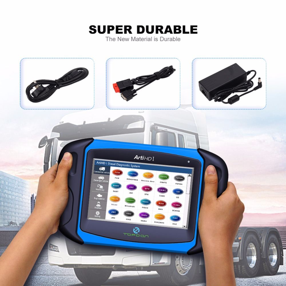 TOPDON-ARTIHD-I-Heavy-Duty-HD-Scanner-Diagnostic-Tool-for-Truck-GAS-DIESEL-Cars-Better-than (3)