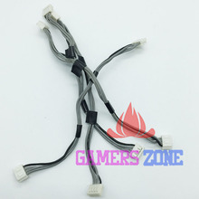 Blu-ray drive to motherboard unit power cable 4 pin compatible For PS3 4Pin 14.5cm