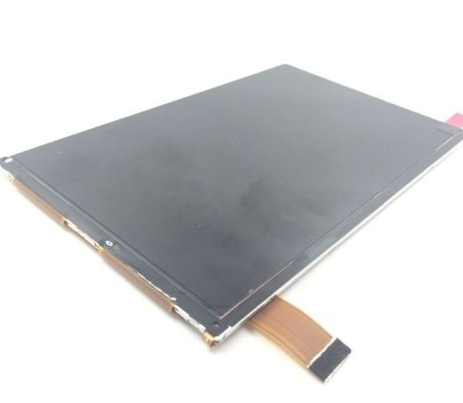 New LCD Display 7 inch PRESTIGIO 32001233-15 TABLET LCD Screen Panel Lens Frame replacement Free Shipping<br>