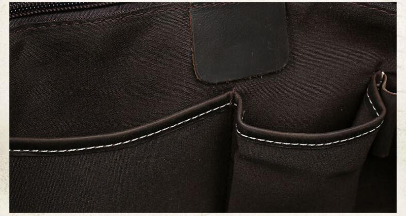 handbag-067 (12)
