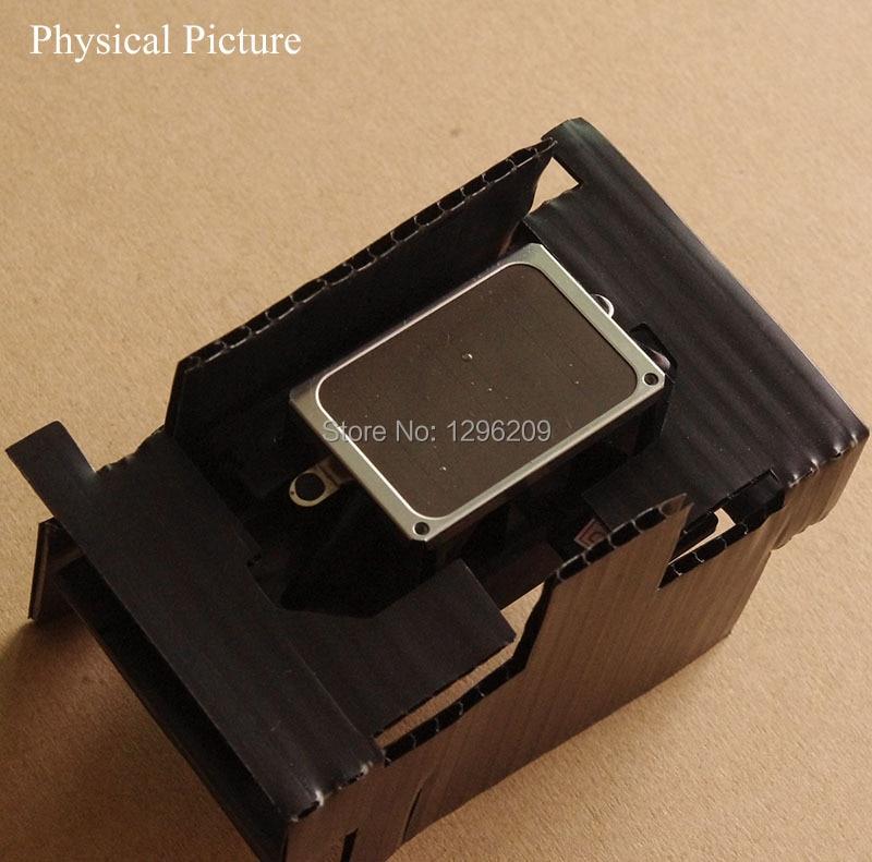 Original Print head for Epson R210 R230 printhead R310 R200 R220 R320 R340 R350 D700 D750 D800 F166000 nozzle<br>