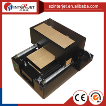 Coffee Cup Printer/a4 ceramic tile printing machine/ceramic coffee mug/digital ceramic printer