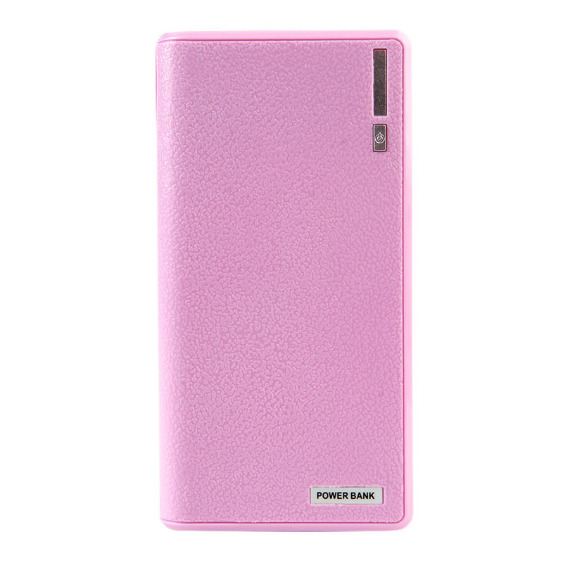 1Pc-Dual-USB-Power-Bank-6x-18650-External-Backup-Battery-Charger-Box-Case-For-Phone (1)