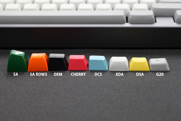 Color : 500pcs Keyboard keycaps Keycaps Blank PBT for Switches Gateron Switches Kailh Switches for Mechanical Keyboards