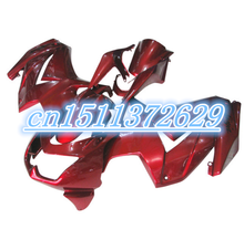 fairings Kawasaki Ninja 250R 2008 2009 2012 EX250 08-12 ZX 250R  for blue