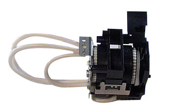 Solvent Ink Pump for Roland SJ 540 SC 545EX SP540V 300V FJ 540 740 Mimaki JV3<br>