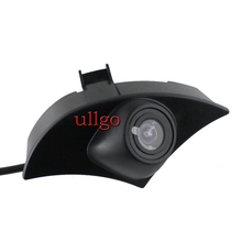 CCD Car Reverse camera for Toyota 4Runner/Auris/Avensis/Camry/Celica  Rear View camera HD Night vision Waterproof Free shipping