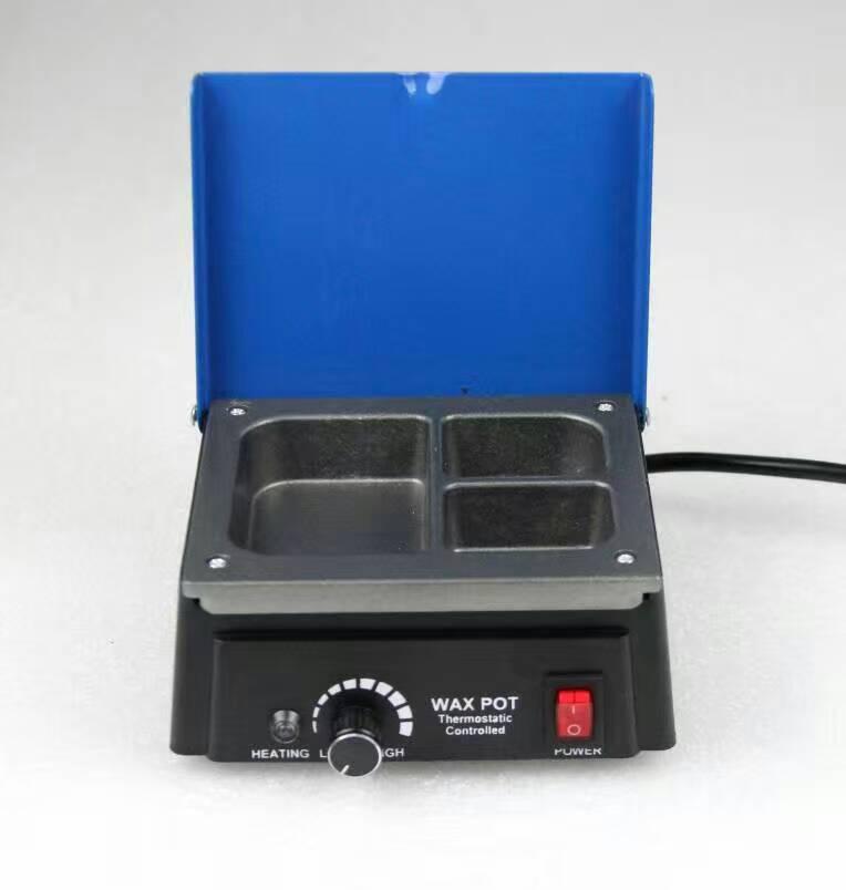 dental wax Pot With Digital,dental lab laboratory equipment for wax<br><br>Aliexpress