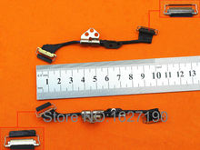 NEW Laptop LCD Cable For LCD Cable+Hinge For APPLE Retinal machine A1398 A1425 A1502 MC975 MD212 ME665 864