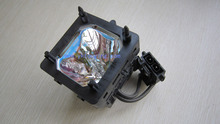 TV Projector Lamp Bulb XL-5200/A1203604A / F93088600/XL5200 For SONY KDS 50A2000 50A2020 55A2000 KDS 60A2000 60A2020 60A3000(China)
