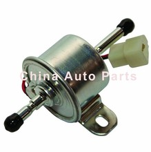 AM876266 Fuel Pump For 655 755 855 790 990 2520 2720 3120 JohnDeere compact tractor(China)