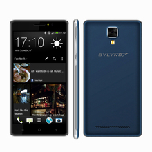 "Original BYLYND X5 cell Android os 6.0 China SmartPhones 1G RAM 5MP MTK6580 quad core 5.0"" mobile Phones unlocked"