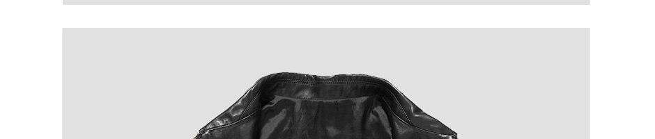 genuine-leather-71J7869940_28