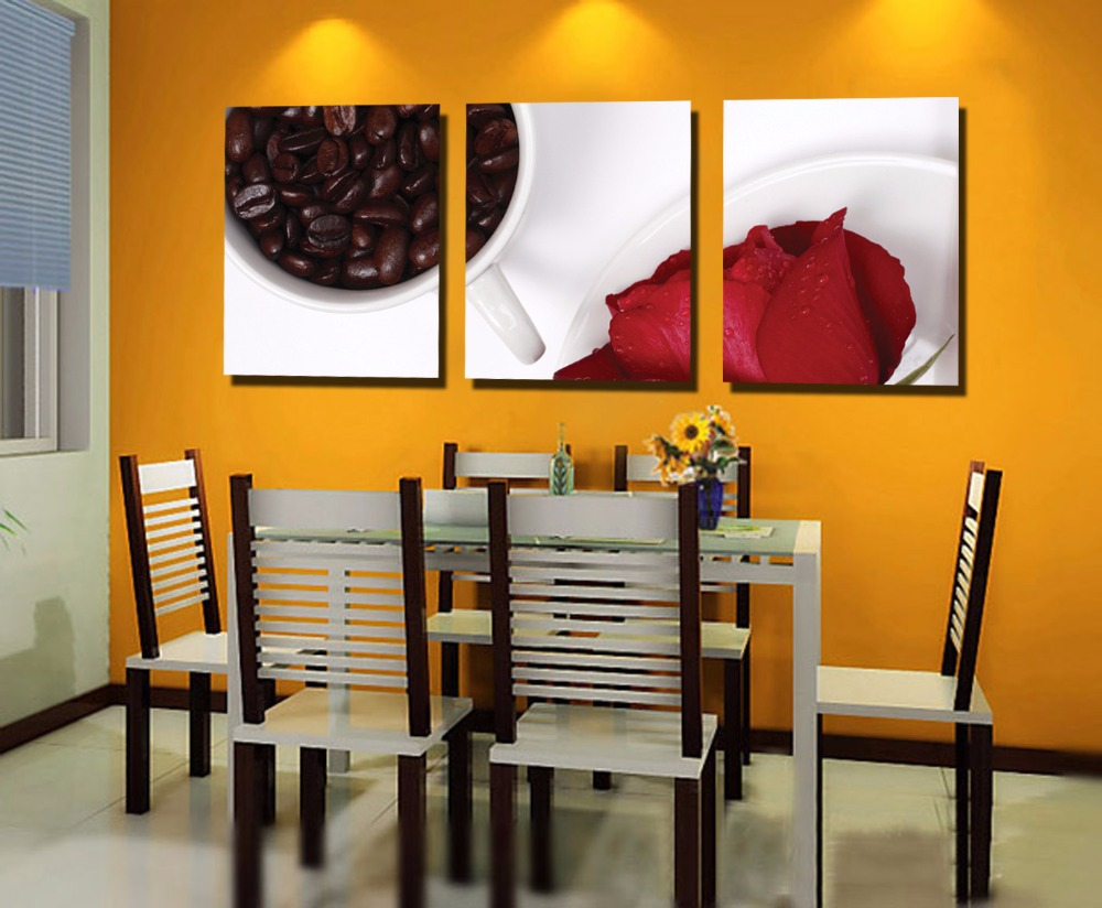 online get cheap pictures restaurant -aliexpress | alibaba group