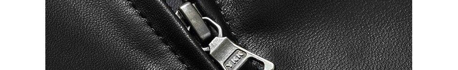 genuine-leather-71J7869940_48